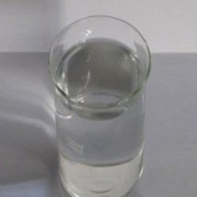 液态硅酸钾